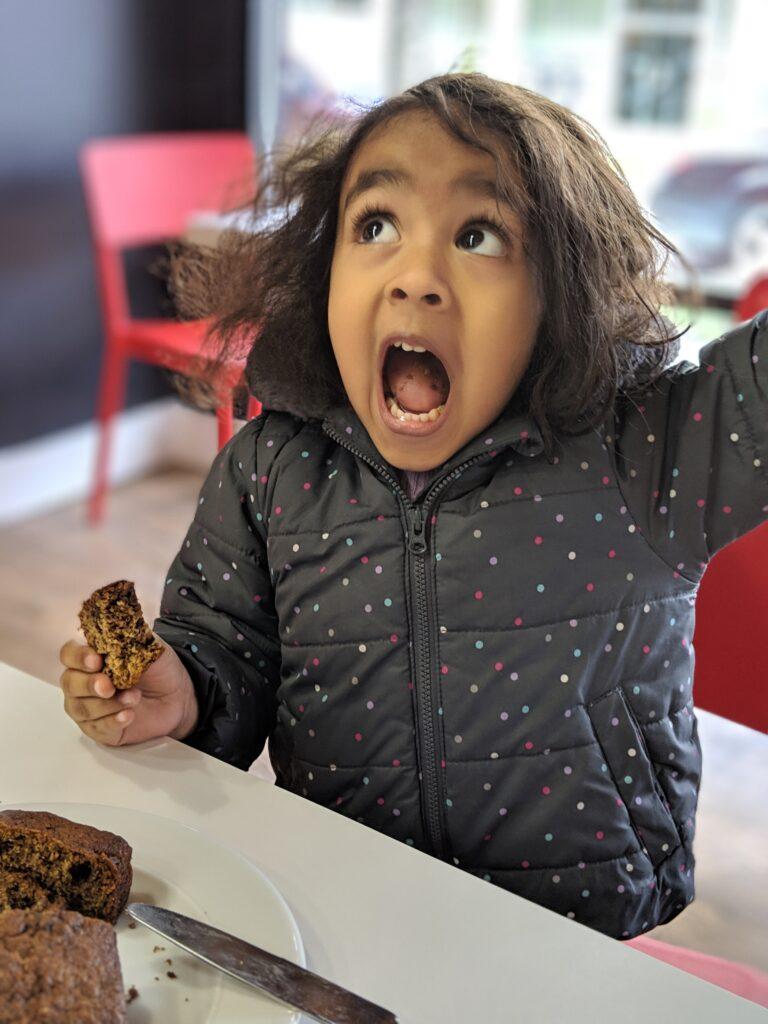 hot chocolate festival christinachandra.com