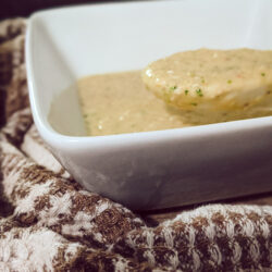 broccoli and cheese soup_christinachandra.com 2