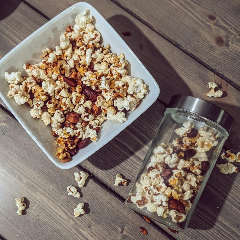 churros popcorn_christinachandra.com