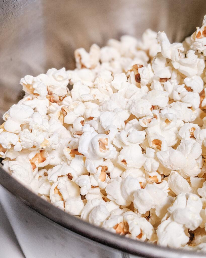 popcorn_christina chandra